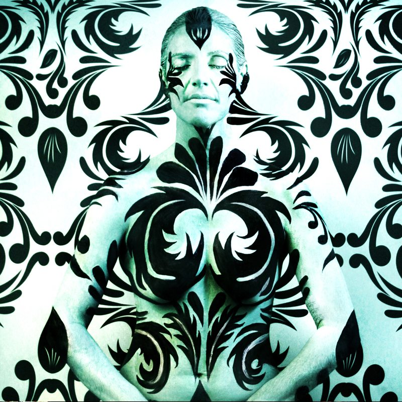 Camouflage Bodypainting Corporate Body Art Skincognito Body Painting