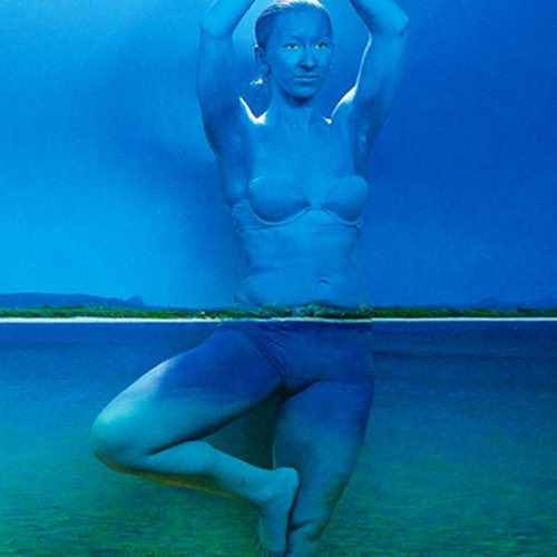Bodypainting-Noosa-Tourism-2